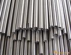 液压钢管4520精密钢管图片