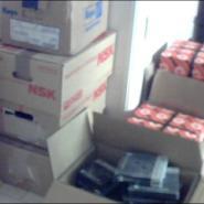 NN3014TKRCC1P5图片