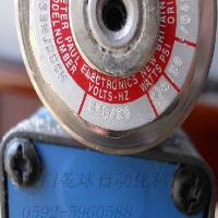 供应德国博世力士乐REXROTH气缸,REXROTH气动元件