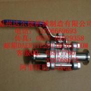 供应不锈钢真空波纹管,不锈钢波纹管厂家直销