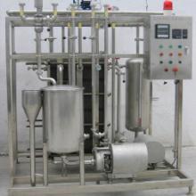 供应啤酒杀菌机生产厂家,啤酒杀菌机生产批发,啤酒杀菌机用途