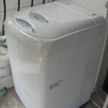 沈阳LG洗衣机维修价格表