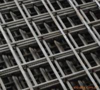 供应标准菱形钢板网13931819232