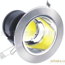 供应led室内照明灯具