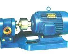供应涂料泵,机械配套齿轮泵