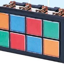 供应ADF17系列天逸牌集合式指示灯  指示灯供应厂家
