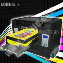 供应万能金属打印机/万能打印机