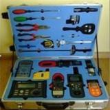 供应WSL-2机电类防爆检测仪器箱