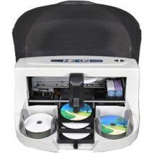 光盘打印刻录机六色墨盒的支持