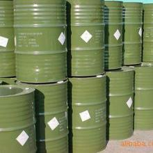 供应顺德回收废橡胶顺德回收废橡胶公司