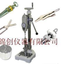 纽扣拉力试验机,钮扣拉力测试仪,钮扣牢度测试仪,饰物拉力测试仪