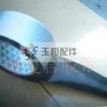 供应铝箔胶带铝塑复合胶带抗老化