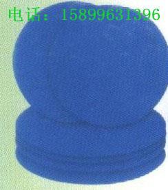 供应低温锌合金胶膜图片
