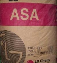 供应ASA