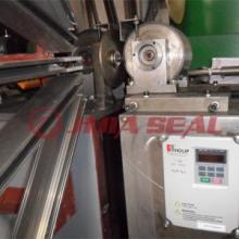 供应无模芯缠绕垫片生产设备批发
