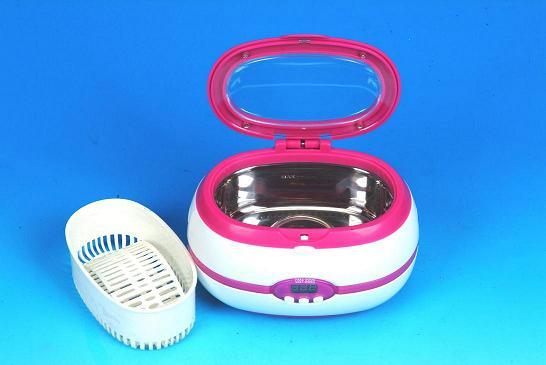 供应超声波清洗机-眼镜超声波清洗机