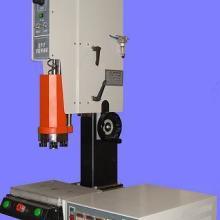 供应塑焊机 超声波塑焊机 塑胶焊接机