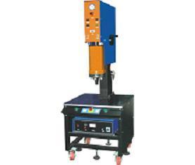 供应桶盖超声波焊接机修理图片