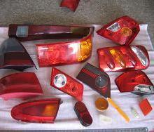 供应汽车尾灯超声波焊接机设备,超声波点焊机供应,手提式点焊机价格