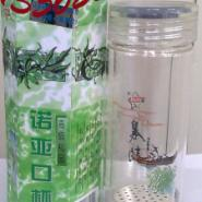 诺亚口杯玻璃合格图片