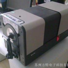 供应color-i5分光仪colori5