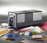 供应color-i7分光仪colori7
