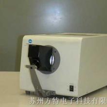 供应美能达CM-3600d/3610d分光仪CM3600d/36