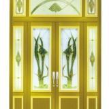 供应底铝合金门窗定做,底铝合金门窗定做价格,底铝合金门窗定做厂家