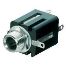 供应CKX3530耳机插座 嘉兴耳机插座CKX3530耳机插图片