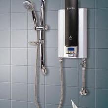 供应电热水器