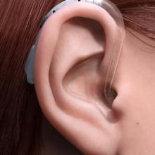 供应助听器/助听器电池/助听器配件27927353