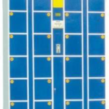 【广州·广州储物柜·储物柜价格】广州储物柜厂家微笑为您服务·广州批发