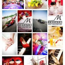 供应武汉口碑好的专业婚礼摄像跟拍,武汉婚礼现场摄像跟拍,武汉批发