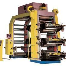 供应SJ-200高低压超薄吹膜机