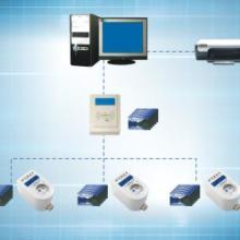 供应IC卡热水智能收费管理系统批发