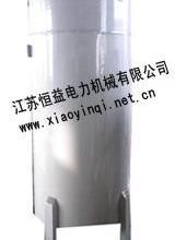 供应异构化抽空器消音器消音器
