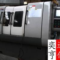 上海二手农业机械设备进口清关流程