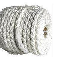 供应丙纶长丝八股绳