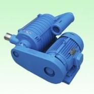 DLB层叠式离心气泵图片