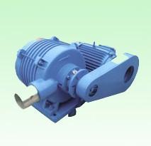 供应DLB55-180离心气泵