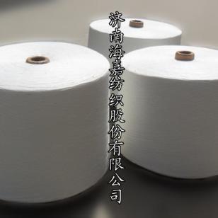 纯涤小化纤纱图片