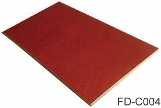 展示柜UV高光板图片/展示柜UV高光板样板图 (2)