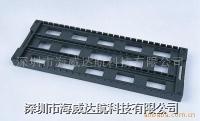 供应广东深圳电路板存放架,电路板防静电存放架,电路板存放架生产家批发
