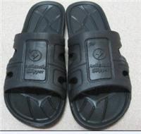 供应静电防护鞋防静电EVA拖鞋,轻便耐用防静电EVA拖鞋价格图片