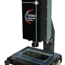 供应影像仪,二次元测量仪,二次元影像仪,影像测量仪,二次元