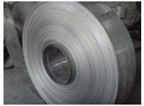 供应304不锈钢带-宁波304不锈钢带厂家-304不锈钢带供应商批发