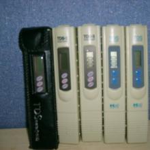 供应TDS水质检测笔/TDS测试笔/纯水机用
