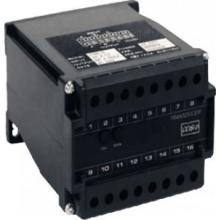 西安三相交流电流变送器供应,电量变送器厂家,三相交流电流变送器报图片