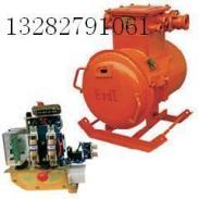 ZBZ-4煤电钻综保本体图片