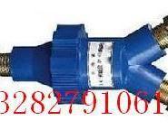 电缆连接器CHL-4图片